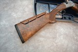 """Beretta 694 30"""" with BFAST - 12 of 12"""