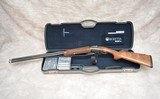 """Beretta 694 30"""" with BFAST - 7 of 12"""