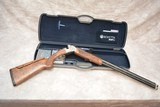 """Beretta 694 30"""" with BFAST - 10 of 12"""