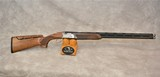 "Beretta 694 Sporting 30"" w/ BFAST Glorious Wood!!! - 2 of 9"