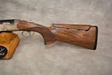 "Beretta 694 Sporting 30"" w/ BFAST Glorious Wood!!! - 7 of 9"