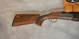 "Beretta 694 Sporting 30"" w/ BFAST Glorious Wood!!! - 8 of 9"
