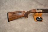 "Beretta 694 Sporting 30"" w/ BFAST Glorious Wood!!! - 3 of 9"