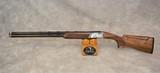 "Beretta 694 Sporting 30"" w/ BFAST Glorious Wood!!! - 6 of 9"