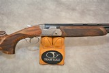 "Beretta 694 Sporting 30"" w/ BFAST Glorious Wood!!! - 4 of 9"