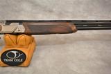"Beretta 694 Sporting 30"" w/ BFAST Glorious Wood!!! - 5 of 9"