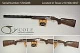 """Beretta 694 BFAST with 32"""" barrels - 1 of 1"""