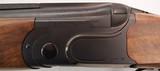 Beretta DT11 Black Sporting 12/32