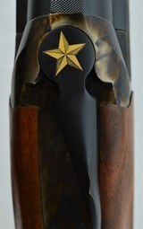 Fabarm Elos D2 Lone Star Sporting Special Edition - 12 of 12