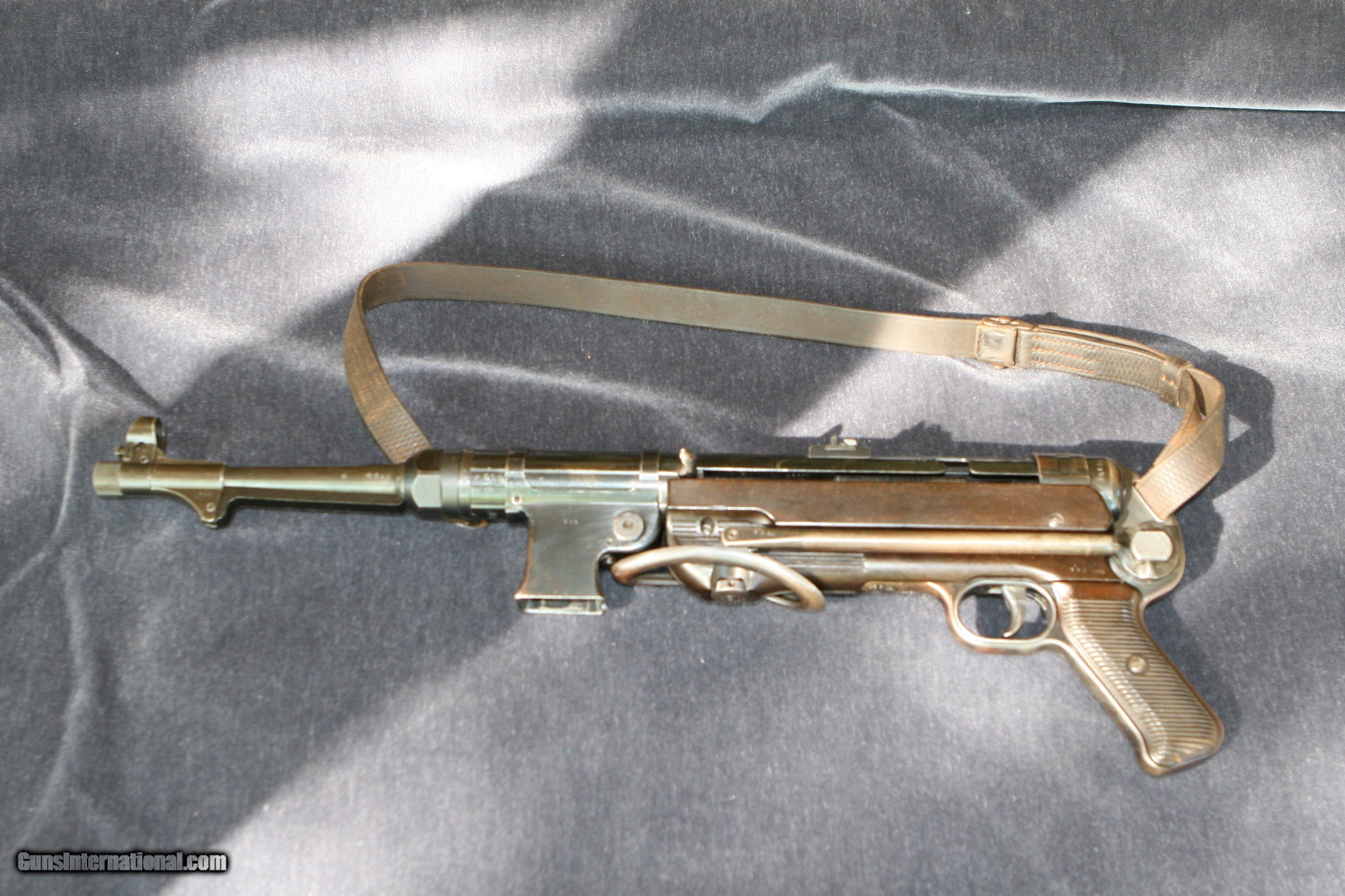 MP40 for sale
