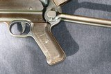 MP40 - 4 of 15