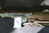 MP40 - 3 of 15