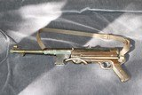 MP40 - 1 of 15