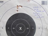 Rigby .350 no2 - 2 of 6