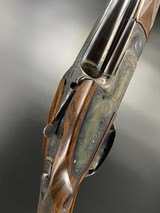 A Best London Purdey, James, 12 bore, Over & under - 4 of 6