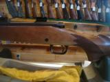 Winchester model 670 bolt action 30-06 - 8 of 10