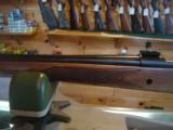 Winchester model 670 bolt action 30-06 - 9 of 10