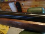 Winchester model 670 bolt action 30-06 - 5 of 10