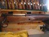 Winchester model 670 bolt action 30-06 - 3 of 10