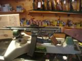 GSG STG 44 *New in wood crate* - 6 of 9