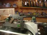 GSG STG 44 *New in wood crate* - 1 of 9