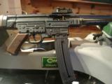GSG STG 44 *New in wood crate* - 4 of 9