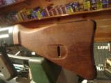 GSG STG 44 *New in wood crate* - 7 of 9