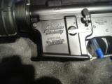 Windham Weaponry .223 NIB - 6 of 7