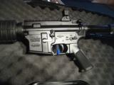 Windham Weaponry .223 NIB - 2 of 7