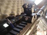 Windham Weaponry .223 NIB - 5 of 7