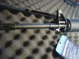 Windham Weaponry .223 NIB - 3 of 7