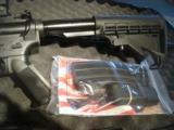 Windham Weaponry .223 NIB - 4 of 7