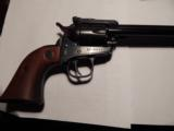 Ruger Single Six First year 9-1/2 - 2 of 8
