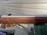 NIB Ruger 10/22 Deluxe checkered stainless - 4 of 9