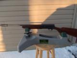 Remington Model 11- 1 of 11