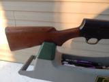 Remington Model 11- 7 of 11