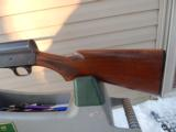 Remington Model 11- 2 of 11