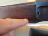Remington Model 11- 10 of 11