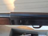 Remington Model 11- 3 of 11
