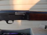 Remington Model 11- 8 of 11