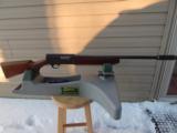 Remington Model 11- 6 of 11