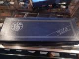 S&W model 25 Bangor Punta box - 1 of 3