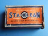 Sta-Klean Kopper Kote Sears & Roebuck - 1 of 3