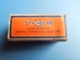 Sta-Klean Kopper Kote Sears & Roebuck - 2 of 3