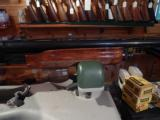 Remington 870 Wingmaster magnum w/2 barrels *1986* - 8 of 12