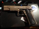 Colt 1911 made by Walther in Germany .22 NIB - 1 of 1