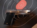AMT Back Up .45 acp ** FREE S/H ** - 2 of 5