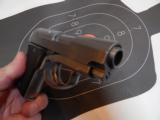 AMT Back Up .45 acp ** FREE S/H ** - 4 of 5
