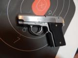 AMT Back Up .45 acp ** FREE S/H ** - 1 of 5