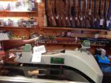 Henry lever 30-30 Brass ,Octagon barrel NIB - 1 of 10